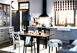 cuisine au milieu de la cuisine ikea grise cuisine table milieu maximum cuisine ikea grise