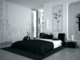 blue and black bedroom ideas grey and blue bedroom ideas grey and blue bedroom decor breathtaking