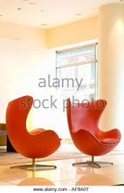 Jacobsen Chair Arne Jacobsen Chair Hotel Stock Photos U0026 Arne Jacobsen Chair Hotel