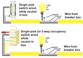 red wire in light switch box neutral wire light switch red wire in light switch box how to wire