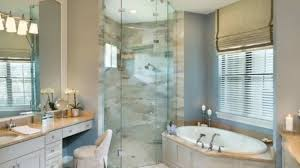 25 Best Bathroom Remodeling Ideas And Inspiration by Bathroom Spa Shower Awesome Bathroom Shower Systems 25 Best Spa