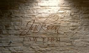 stone wall designs exterior part 8 veneer loversiq