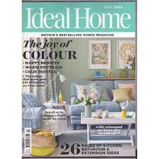ideal home ideal home 1 january 2016 ih0116