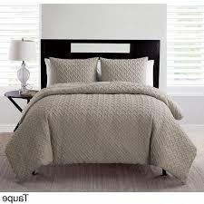 extra light down comforter comforter set thick down comforter summer weight down duvet summer
