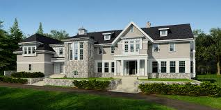 customized luxury homes needham ma new construction wellesley ma