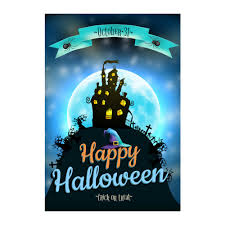 compare prices on horror flag online shopping buy low price