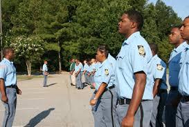 Correctional Officer Job Description Resume by Working At Georgia Djj Juvenile Correctional Officer