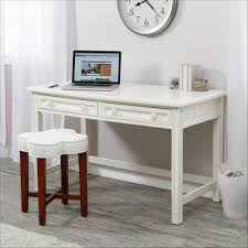 Stand Up Reception Desk Bedroom Small Stand Up Desk Target Small Desk Secretary Desks