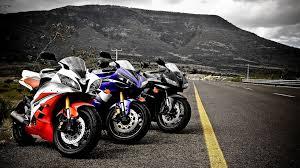 honda cbr 600 motorbike honda cbr600rr 2016 image 172