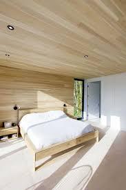 transformer un garage en chambre prix transformer un garage en chambre galerie avec transformer garage