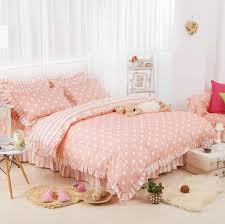 Polka Dot Bed Set Polka Dot Bedding Sets That Will Amaze You