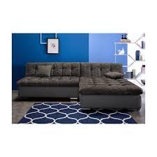 canapé d angle capitonné canapé d angle méridienne droite ou gauche revêtement