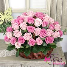 free delivery flowers flower shop free delivery