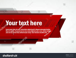 modern layout print poster template vector stock vector 136505279
