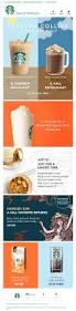 best 25 email design inspiration ideas on pinterest email