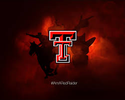 computer background pic texas tech university university wallpaper