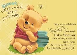 winnie the pooh baby shower winnie the pooh baby shower theme ideas for baby shower