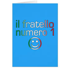 happy birthday in italian gifts t shirts art posters u0026 other