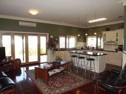 Harkaway Home Floor Plans 12 Best Harkaway Homes Images On Pinterest House Exteriors