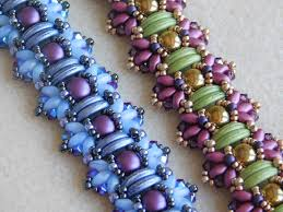 1181 best beadwork images on pinterest jewelry seed beads and
