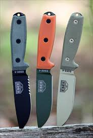 survival knives 20 great knives for wilderness survival outdoor