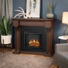 new real flame ashley electric fireplace beautiful home design