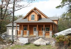 Large Log Cabin Floor Plans Log Cabin Home Kits Killington Log Cabin Home Kit