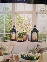Pottery Barn Living Pottery Barn And Friends Come To Town Desire Empire For The