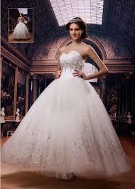 princess wedding dresses uk 6 styles of princess wedding dresses