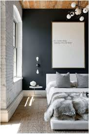 Bed In Living Room Apartment Apartment Bedroom Idea With Master Bed In Shabby White