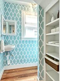 designer bathroom wallpaper designer bathroom wallpaper uk best metallic ideas on gold