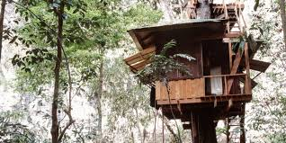 world u0027s epic tree houses you can actually stay in huffpost