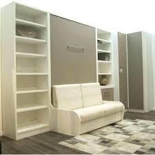 armoire canap lit lit armoire canape nptalk co