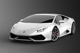 white lamborghini huracan 2015 lamborghini huracan lp 610 4 features and specs announced