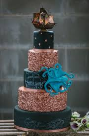 movie inspired wedding cakes arabia weddings