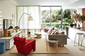 Family Room Drapery Ideas Living Room Innovative Modern Living Room Curtains Modern Living