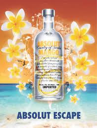absolut vodka design absolut vodka absolute graphic design