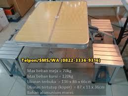 Jual Sho Metal Di Bogor 0822 3336 9316 meja portable ace hardware bogor meja lipat untuk