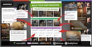 sahifa theme rar quadrum theme free download multipurpose news magazine theme v1