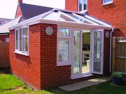 house extension idea inspiring general home conversion ideas