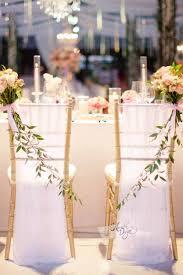 chiffon chair sash sheer white chiffon drape chair sash arcadia designs