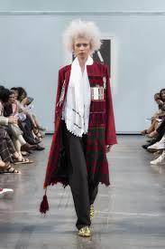 3d Fashion Design Software Bachelor In Fashion Design U0026 Technology Undergraduate Program