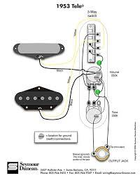diagram guitar parts building dimarzio bass wiring diagrams