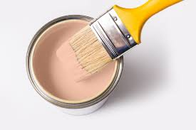 what type of paint brush for kitchen cabinets should i paint my kitchen cabinets