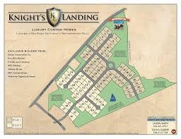 greensboro coliseum floor plan knights landing
