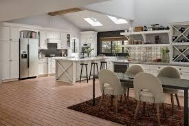 kitchen cabinets supplies decorating merillat dealers merillat cabinets prices merillat