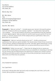 what to put in your resume what do i put on a cover letter what to do you put your resume or