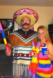 Halloween Costumes Mexican 173 Halloween Images Costumes Halloween Ideas