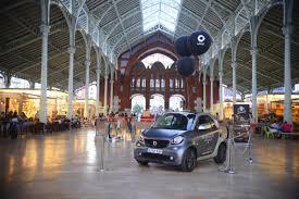 comprar coche lexus en valencia valencia plaza