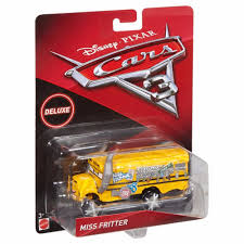 cars sally toy disney cars diecast ebay